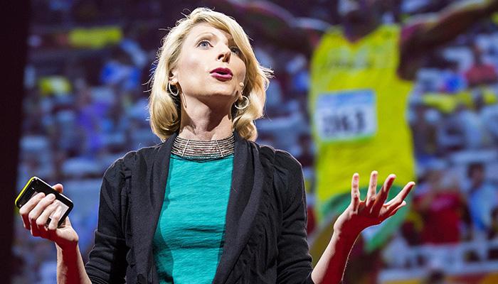 5 TED Talks Để Chuẩn Bị Cho Buổi Phỏng Vấn Xin Việc