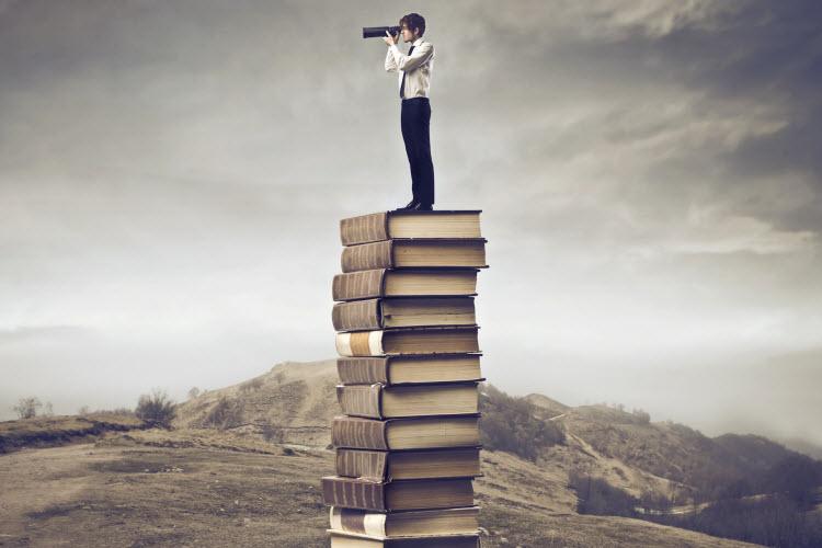 3: Đọc nhiều sách, truyện để có thể viết hay hơn. Cái này thỳ ai cũng biết rồi:)