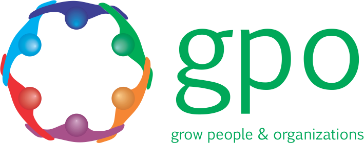 GPO Intrernational