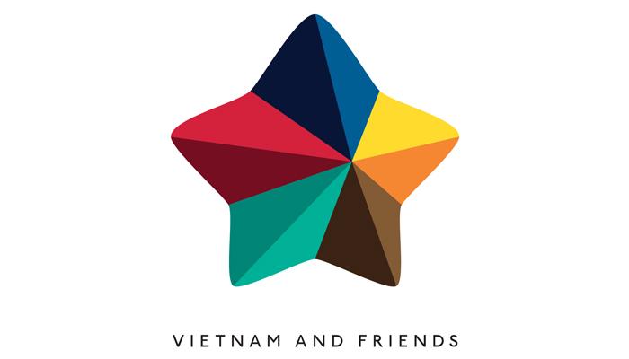 [HN] Tổ Chức Phi Chính Phủ Vietnam And Friends (VAF) Tuyển Tình Nguyện Viên Mùa Xuân 2017