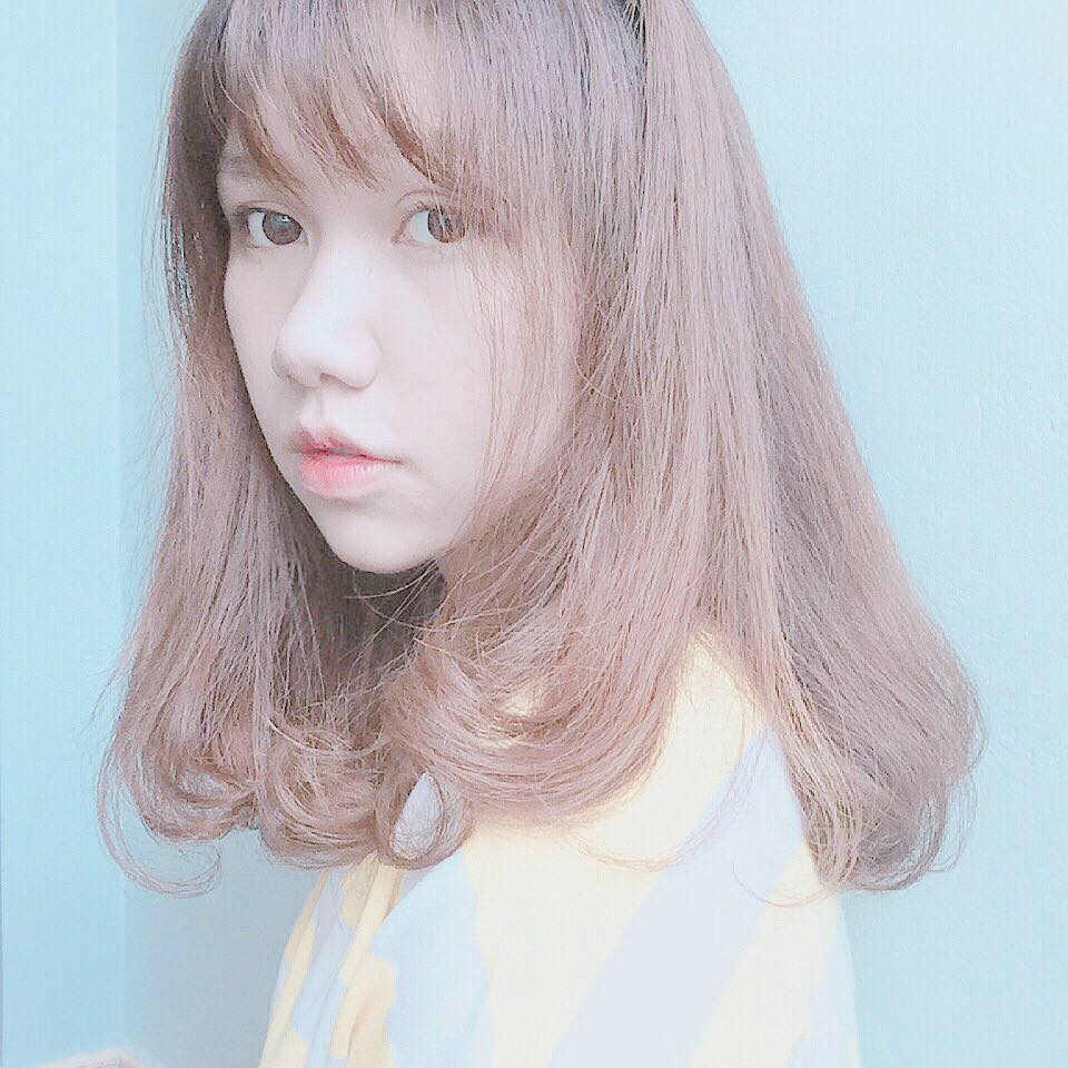 Cecii Nguyen