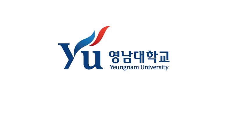 [Hàn Quốc] Học Bổng Toàn Phần Bậc Thạc Sỹ Tại Đại Học Yeungnam Năm 2017