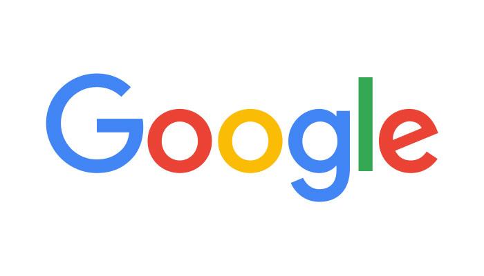 [Úc] Chương Trình Thực Tập 3 Tháng Tại Google Năm 2017 (Được Hưởng Lương)