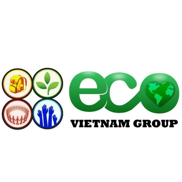 Eco Vietnam Group