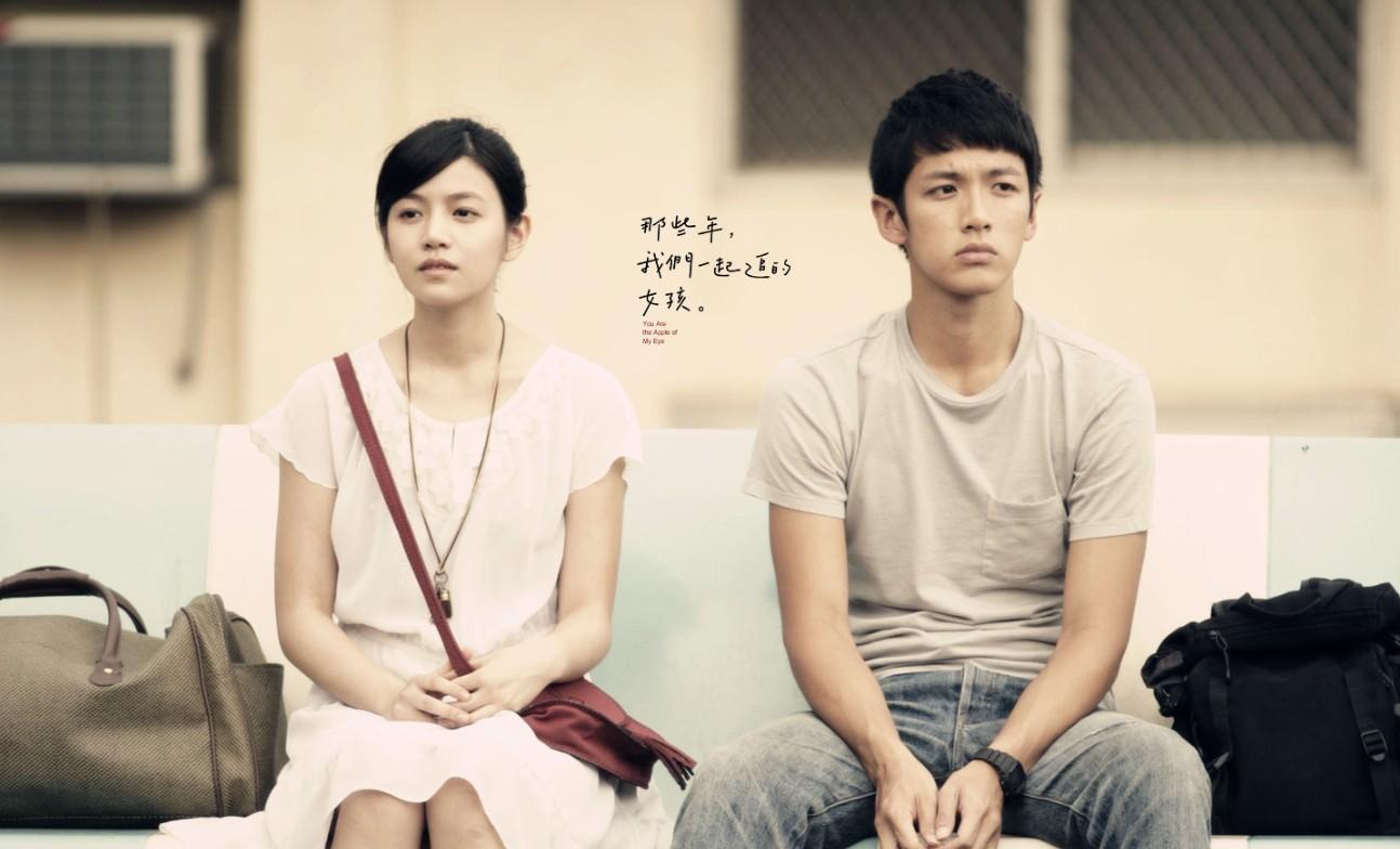 Top 10 Bộ Phim Trung Quốc Hay Nhất Về Tuổi Học Trò