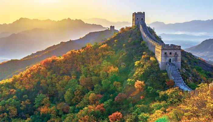 10 Website Hữu Ích Cho Người Học Tiếng Trung
