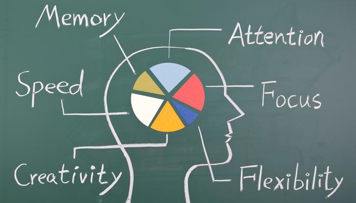 [Online] Khóa Học Tâm Lý Học Miễn Phí Cho Người Mới Bắt Đầu