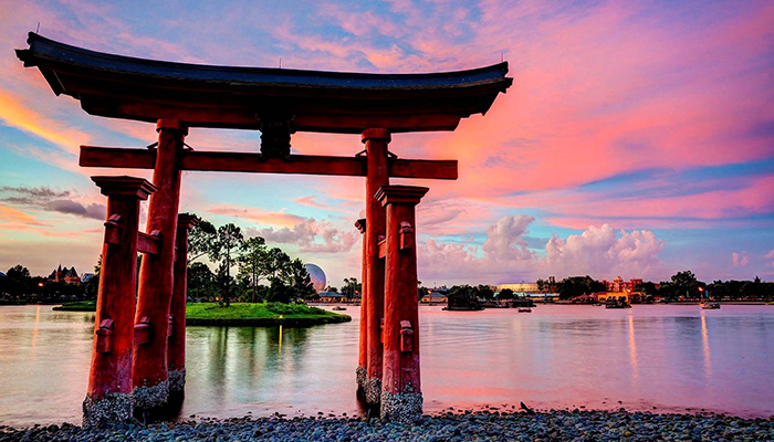 [Nhật Bản] 20 Suất Học Bổng Toàn Phần Từ Quỹ TAKASE Scholarship Foundation 2017