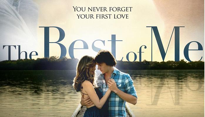 """Review Phim """"The Best Of Me"""" - Liệu Có Quên Được Không Tình Yêu Đầu Bắt Nguồn Từ Những Rung Động Nhỏ Nhất?"""