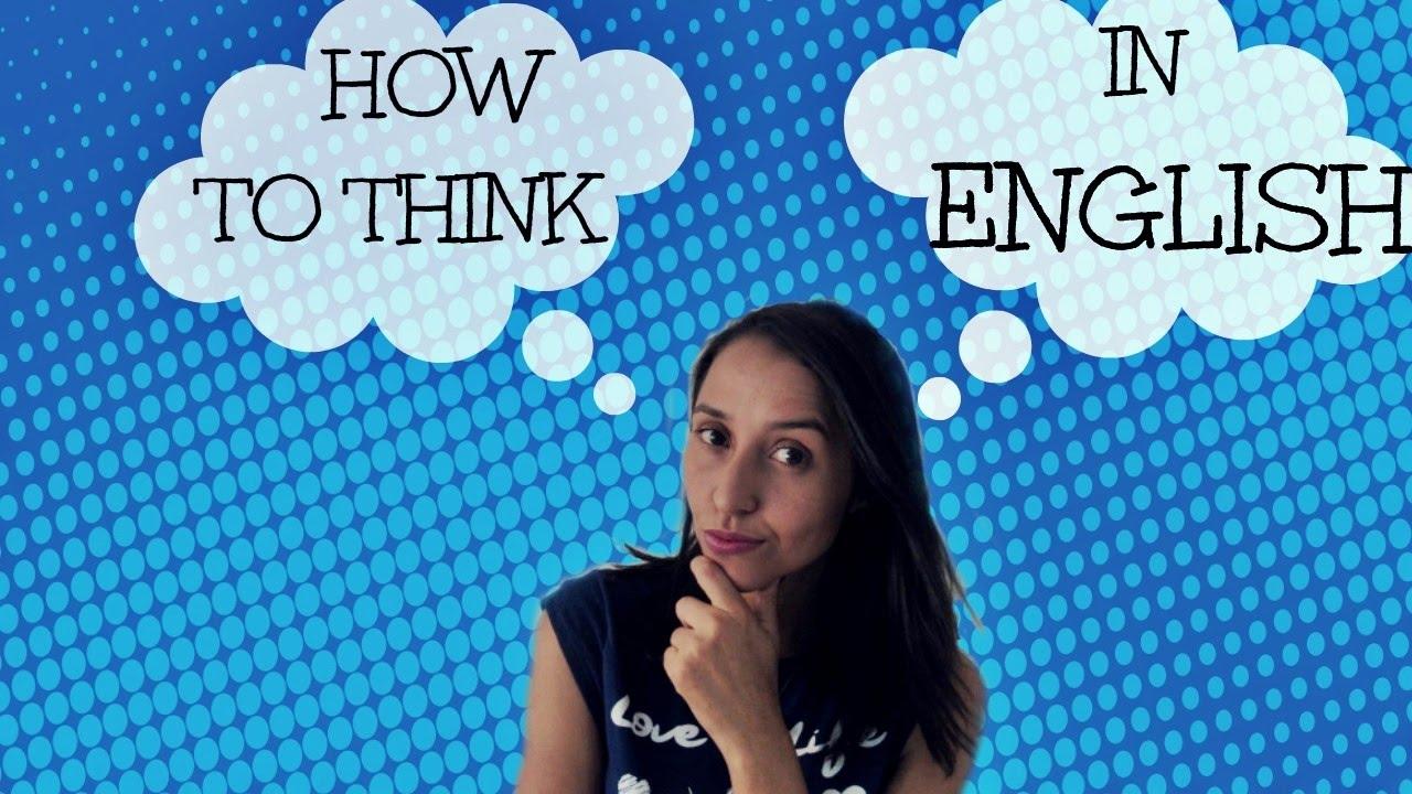 Phương Pháp Và Bài Luyện Tập Cách Nghĩ Bằng Tiếng Anh