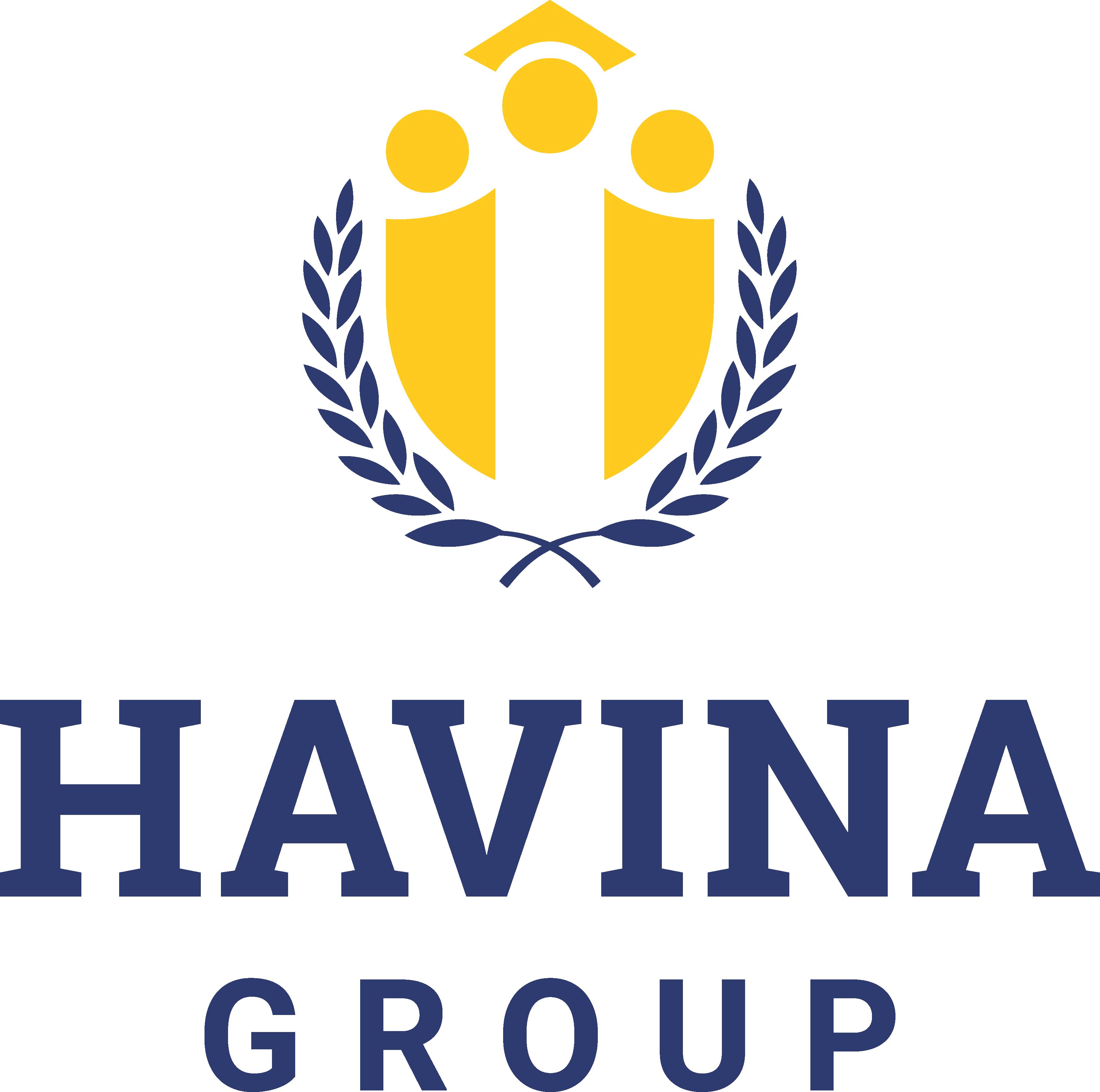 HAVINA