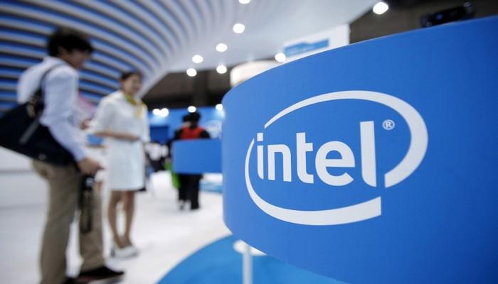 [HCM] Intel Vietnam Tuyển Dụng Nhiều Vị Trí Thực Tập Hấp Dẫn 2017