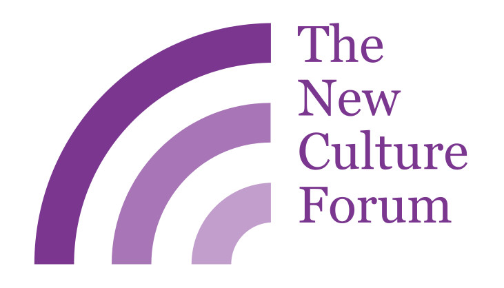 """Cuộc Thi Viết Luận Văn Hoá """"New Culture Forum"""" Dành Cho Sinh Viên Quốc Tế 2017"""