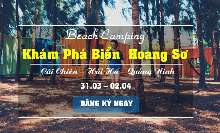 beach-camping-cai-chien