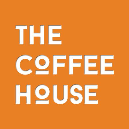 Công ty Cổ phần Thương mại Dịch vụ Trà Cà phê VN