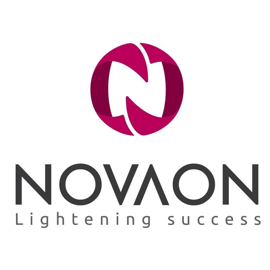 NOVAON Recruitment