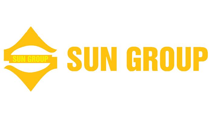 Kết quả hình ảnh cho sun group