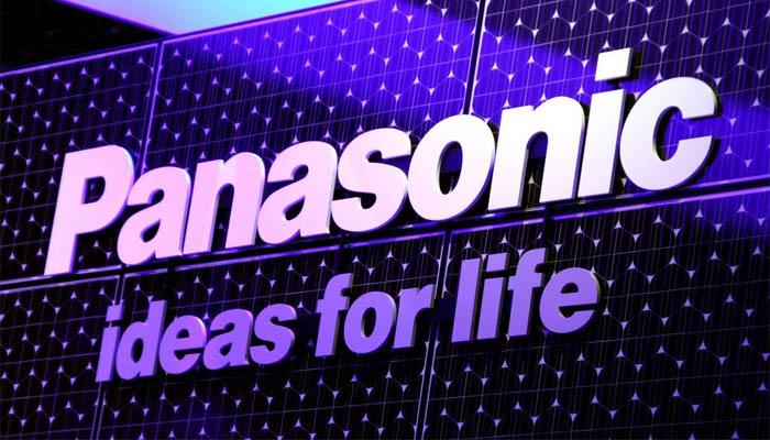 [Toàn Quốc] PANASONIC Chương Trình Học Bổng Toàn Phần Bậc Đại Học 2017