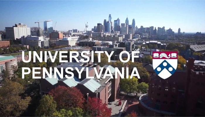 [Online] Khoá Học Miễn Phí Của Trường Đại Học Pennsylvania Về Big Data Và Education 2017