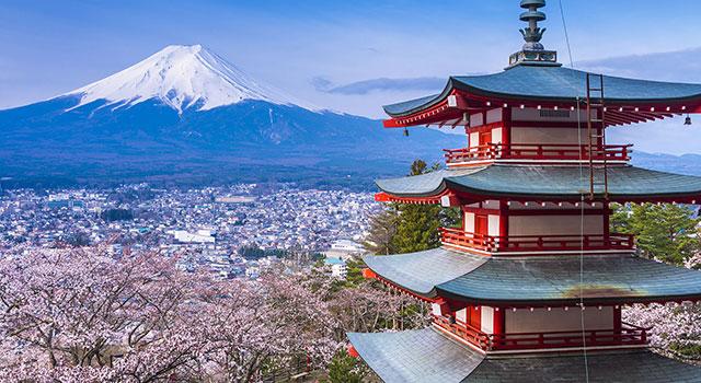 [Nhật Bản] Học Bổng Toàn Phần Bậc Thạc Sỹ/Tiến Sỹ Từ Cơ Quan Hợp Tác Quốc Tế Nhật Bản (JICA) Năm 2017