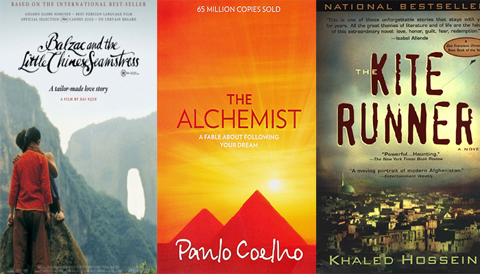 10 Cuốn Sách Những Công Dân Toàn Cầu Tương Lai Nên Đọc