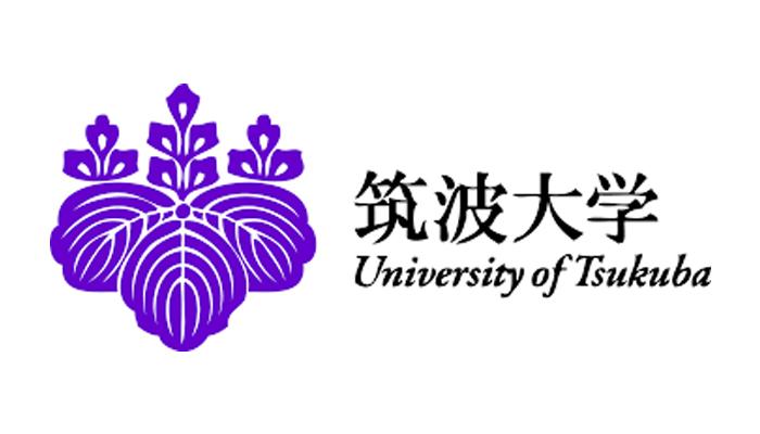 """[Nhật Bản] Khóa Học Mùa Hè """"Summer Research Program"""" Tại Đại Học Tsukuba 2017"""