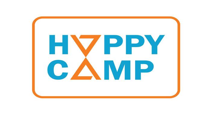 [HN] Happy Camp Tuyển Cộng Tác Viên Trại Hè 2017