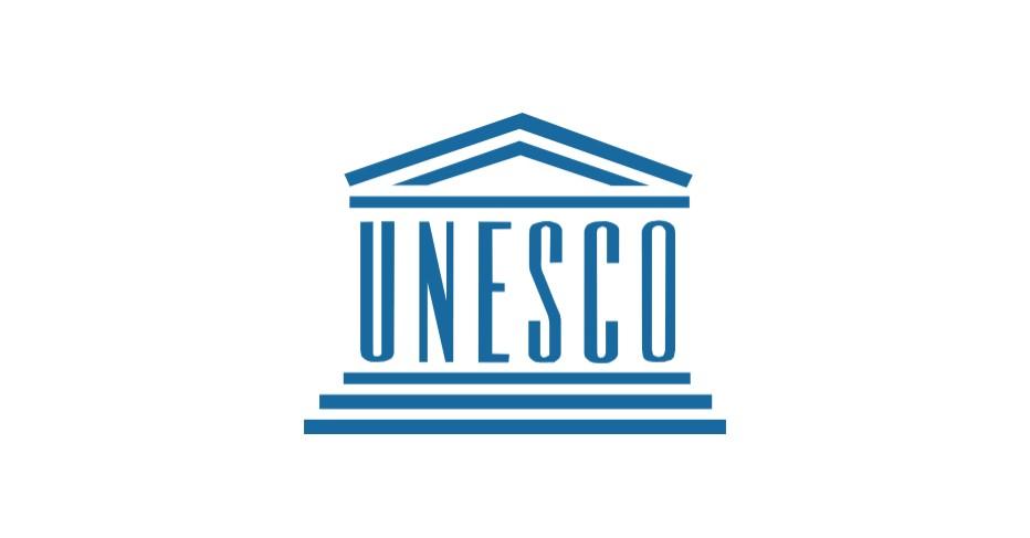 Giải Thưởng UNESCO/Juan Bosch Thúc Đẩy Nghiên Cứu Khoa Học Xã Hội 2017