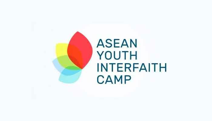 [Indonesia] Cơ Hội Tham Gia Chương Trình ASEAN Youth Interfaith Camp (AYIC) 2017 Tại Đại Học Unipdu