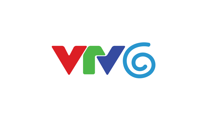 [Toàn Quốc] Cuộc Thi Siêu Thủ Lĩnh Được Tổ Chức Bởi VTV6 - Cơ Hội Nhận Chuyến Đi Ireland Miễn Phí 1 Tháng 2017