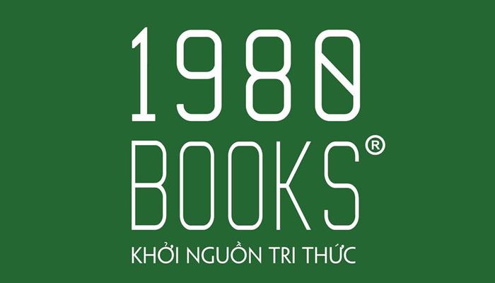 [Toàn Quốc] 1980 Books Tuyển Dụng Cộng Tác Viên Dịch Sách Tiếng Anh, Tiếng Nhật & Biên Tập Viên Tháng 5/2017