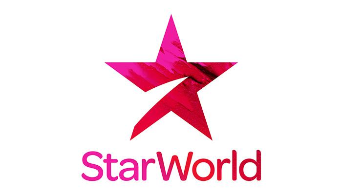[Toàn Quốc] Star World Vietnam Tuyển Cộng Tác Viên Dịch Thuật Và Bắn Phụ Đề Trên Kênh 2017