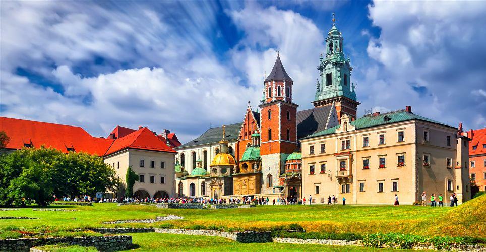 [Ba Lan] Học Bổng Ignacy Lukasiewicz Bậc Thạc Sỹ / Tiến Sỹ Dành Cho Ứng Viên Đến Từ Các Nước Đang Phát Triển Năm 2017