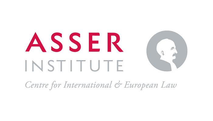 [Hà Lan] Học Bổng Khóa Học Mùa Hè AKD Dành Cho Bậc Thạc Sỹ / Tiến Sỹ Tại Viện T.M.C. Asser Năm 2017