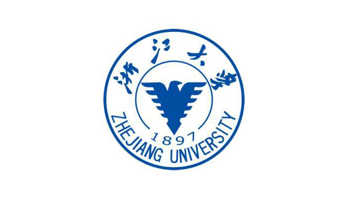 [Trung Quốc] Học Bổng Toàn Phần Cử Nhân Đại Học Chiết Giang, Viện Đại Học Edinburgh 2017