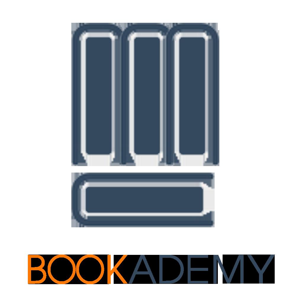 Bookademy