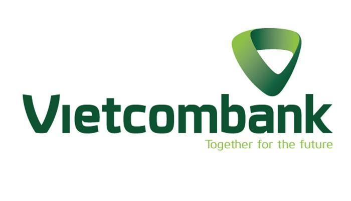 [HN] Vietcombank Tuyển Dụng 56 Vị Trí Tại Trụ Sở Chính 2017