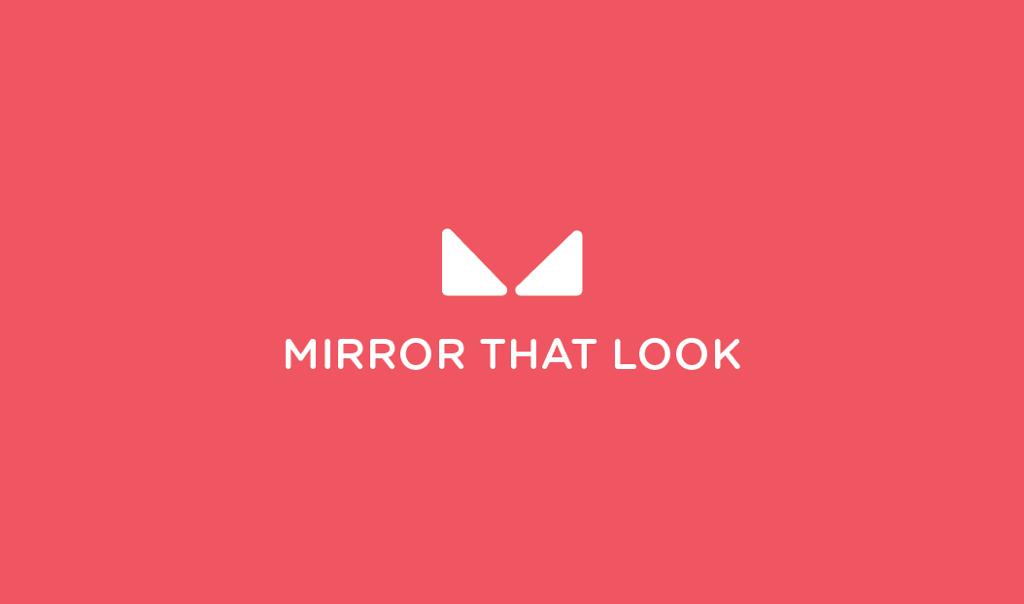 [HN] Mirror That Look Tuyển Dụng Nhiều Vị Trí Cộng Tác Viên 2017
