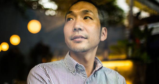 Người Đàn Ông Nhật Kiếm Chục Triệu Đô Nhờ Bán Pizza Ở Việt Nam: 6h Dậy, Tập Thiền Và Dành 13 Tiếng Cho Công Việc