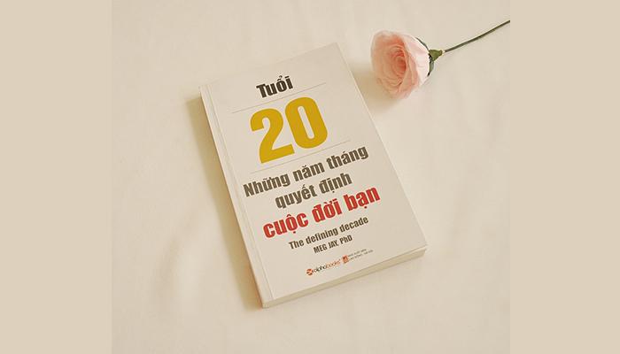 4 Cuốn Sách Giúp Bạn Lấy Lại Cân Bằng Cuộc Sống