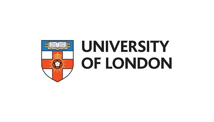 [Online] Khoá Học Miễn Phí Của Trường Đại Học London Về Sử Dụng Dữ Liệu Mở Vào Kinh Doanh Kĩ Thuật Số 2017
