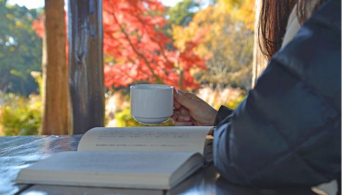 10 Cuốn Sách Nên Đọc Khi Bạn Tuyệt Vọng Và Mất Phương Hướng Trong Cuộc Sống