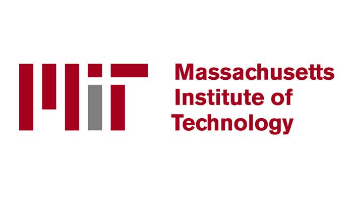 [Online] Khoá Học Miễn Phí Của Học Viện Công Nghệ Massachusetts (MIT)  Về Phát Triển Xã Hội Bất Động Sản 2017