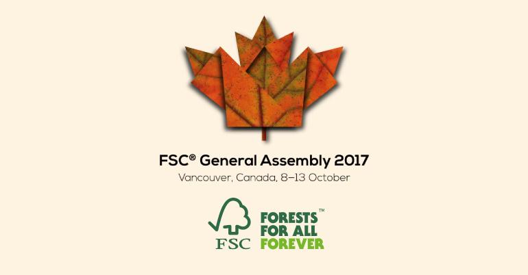 [Canada] Cơ Hội Đến Vancouver Tham Dự Diễn Đàn Nhà Báo Trẻ - FSC Youth Correspondent 2017 (Tài Trợ Toàn Phần)