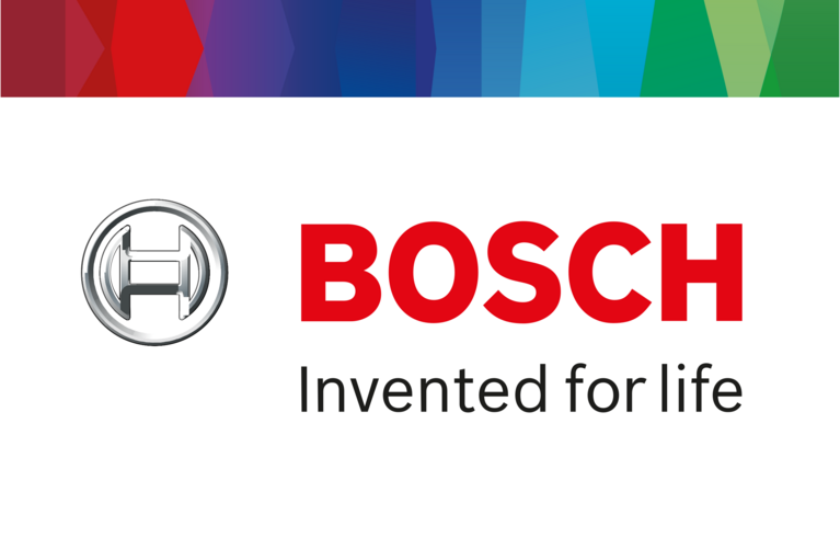 Robert Bosch Engineering Vietnam