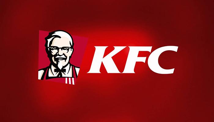 [Toàn Quốc] KFC Tuyển Dụng Nhân Viên Part-time Số Lượng Lớn 2017