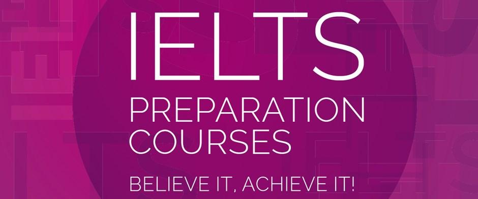 """[Australia] Khóa Học Tiếng Anh Online Miễn Phí """"IELTS Test Preparation"""" Từ Đại Học Queensland 2017"""