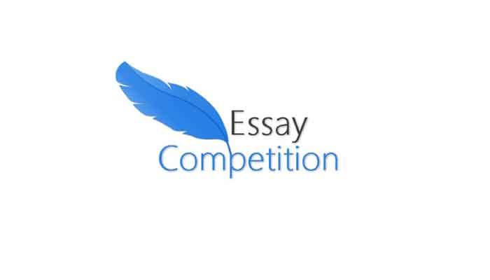 Cơ Hội Nhận Giải Thưởng Lên Đến  ¥1,000,000 Với Cuộc Thi Viết Luận - Japan Foreign Trade Council (JFTC) Essay Competition 2017