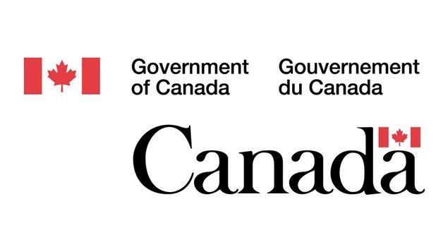 [Canada] Học Bổng Tiến Sĩ Của Chính Phủ Canada 2018 ($50,000 /năm)