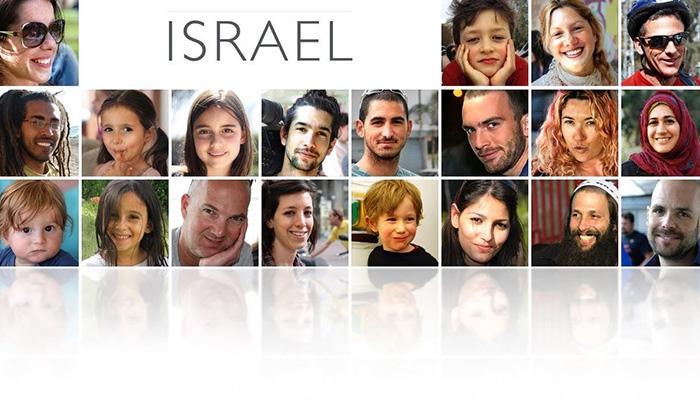 [Israel] Học Bổng Các Khóa Ngắn Hạn Của Bộ Ngoại Giao Israel Dành Cho Ứng Viên Việt Nam 2017